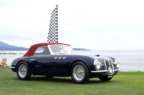 maserati a6g 2000 1951 maserati a6g 2000 gallery gallery supercars net