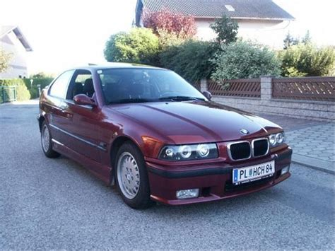 bmw 316i compact images bmw 316i compact picture 11 reviews news specs buy car