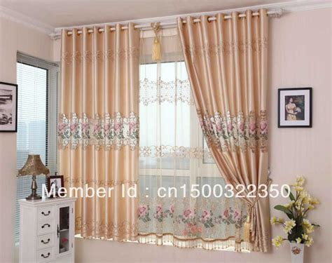 image gallery decoration rideaux