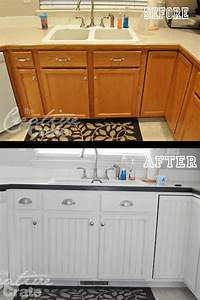 27  Easy Diy Remodeling Ideas On A Budget  Before And