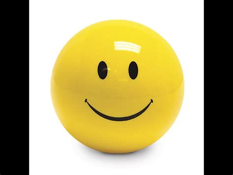 smiley face movie quotes