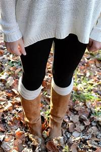 Simple Fall Fashion Pictures, Photos, and Images for ...