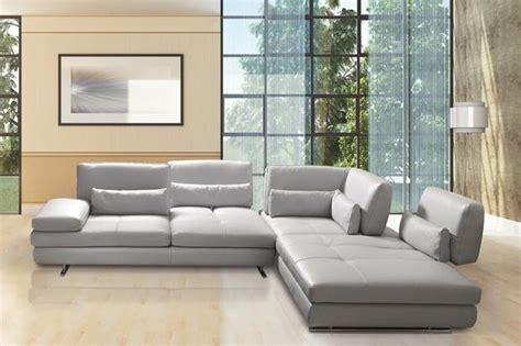 canape assise profonde canapé avec assise profonde canapé idées de décoration