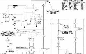 Mazda Rx8 Alternator Wiring Diagram