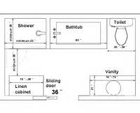 small bathroom towel rack ideas bathroom renovation size requirements planning guides rona rona