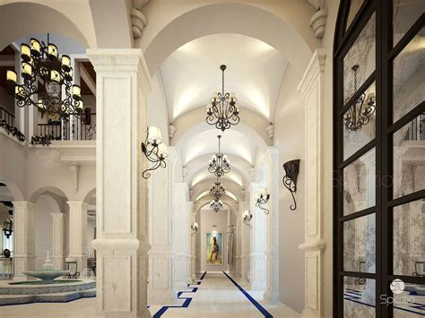 palace design luxury palace interior design in the uae spazio