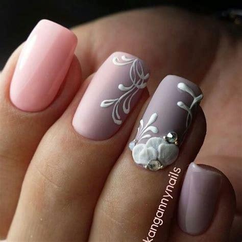 popular nail designs best 25 best nail ideas on best nail