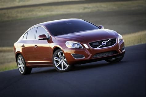 volvo adds  maintenance  certified pre owned vehicles