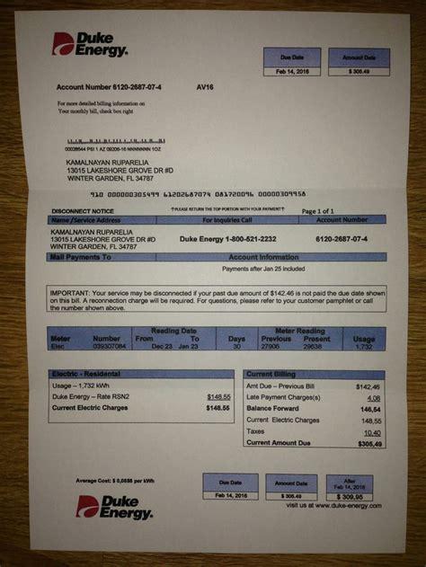 verification documents images  pinterest bank