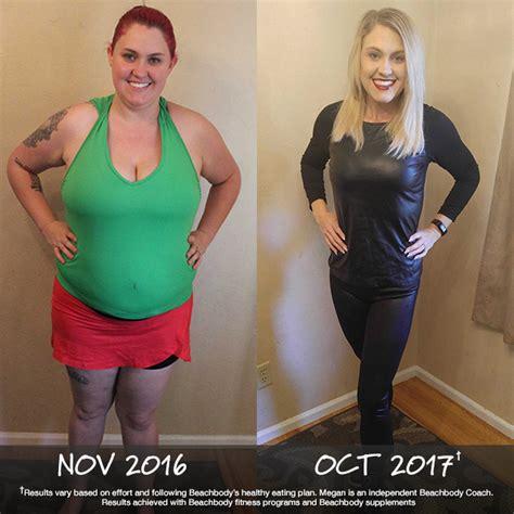 Transformation Tuesday Nikki Kuban Minton