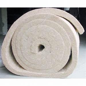 Laine De Chanvre Avantages Inconvénients : isolant en laine de chanvre r sistance thermique lev e ~ Premium-room.com Idées de Décoration