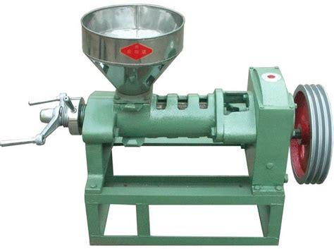 presse cuisine machine de presse d 39 huile de cuisine machine de presse d