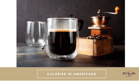 How many calories in a large cup of coffee with milk without sugar? How Many Calories in a Cup of Coffee? Detailed Guide