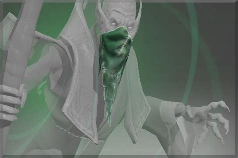 mask of decay dota 2 wiki