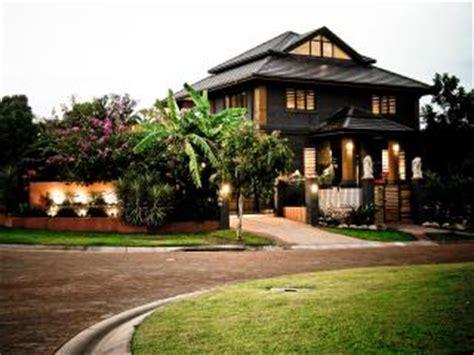 Schönes Haus Bilder herunterladen