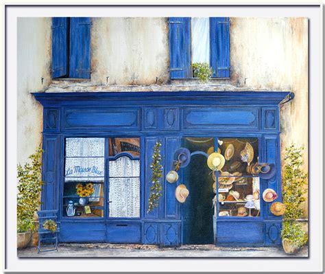 la maison bleue recrutement la maison bleue