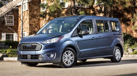 Ford Transit 2020 Release Date by 2020 Ford Transit Colors Release Date Changes Interior