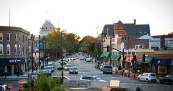 historic dedham square ma top tips before you go