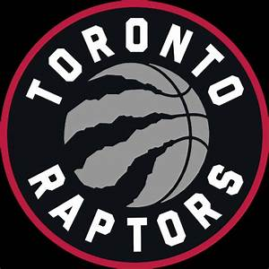 Toronto Raptors vs. Los Angeles Clippers Live Score and ...