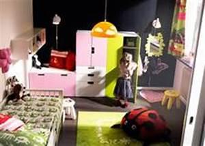 Piraten Kinderzimmer Gestalten : kinderzimmer gestalten grenzenlose phantasiewelten ~ Lizthompson.info Haus und Dekorationen