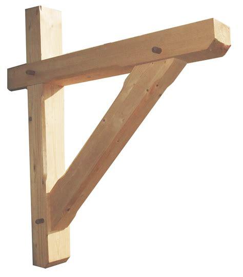 fabrication d une marquise en bois console m 233 l 232 ze