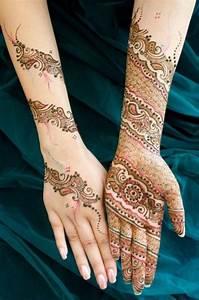 Henna Selber Machen : henna tattoo selber machen 40 designs tattoo pinterest henna henna tattoo selber machen ~ Frokenaadalensverden.com Haus und Dekorationen