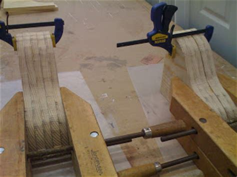 How To Make A Corbel by Build Something Corbels