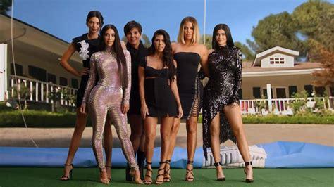 kourtney  khloe kardashian team   prank kendall