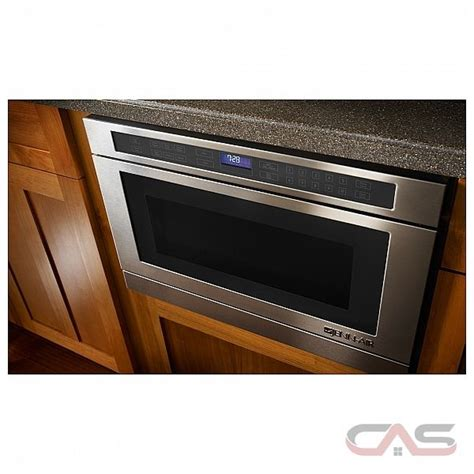 jmdws jenn air euro style microwave canada  price reviews  specs toronto ottawa