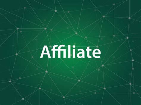 bitcoin affiliate program top 5 legit bitcoin affiliate programs cryptocurry