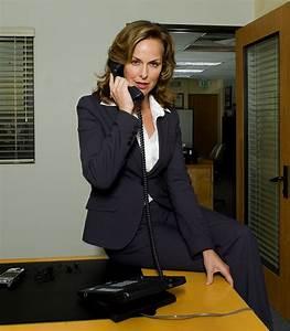 Jan - The Office Photo (34544) - Fanpop