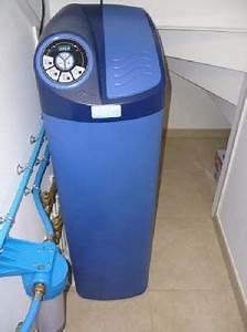 Appareil Nettoyage Sol Pour Maison : quels sont les diff rents appareils anti calcaire aquamo ~ Melissatoandfro.com Idées de Décoration