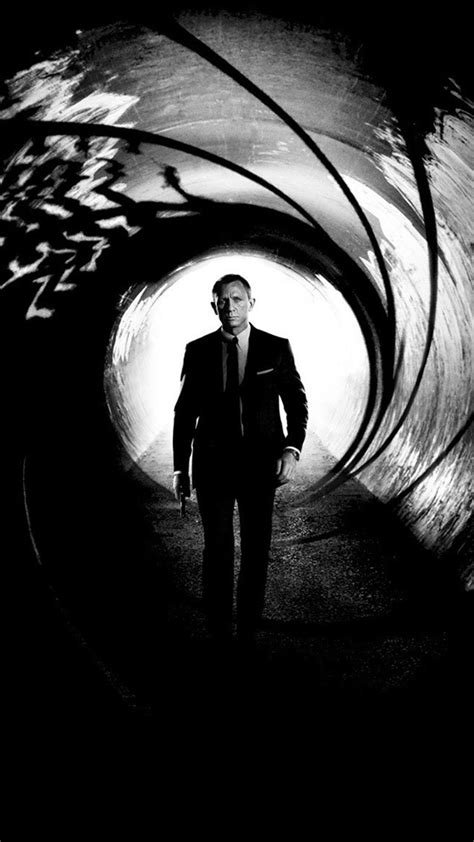 james bond   htc  wallpapers   easy