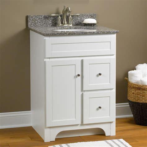 fresh interior     bathroom vanity  drawers  pomoysamcom