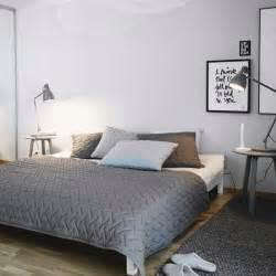 grey bedroom ideas decordots shades of grey in bedroom