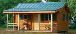 cabin kit log cabins conestoga log cabins
