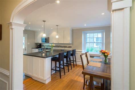3) Kitchen Cabinet Comparison Archives  Main Line Kitchen