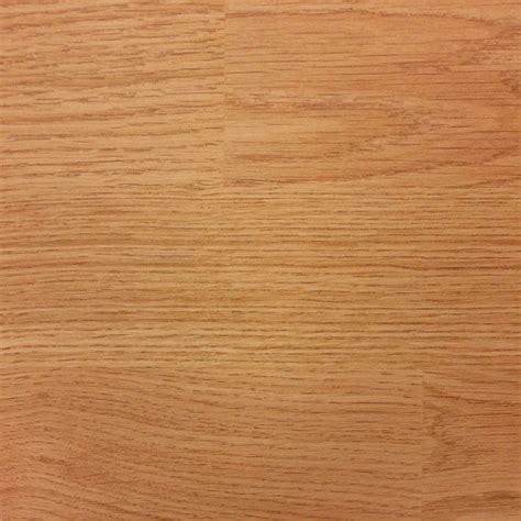 laminate flooring colors mixing laminate floor colors best laminate flooring ideas