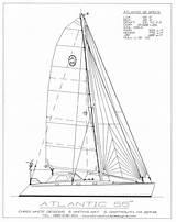 Catamaran Seatalk Diagram Wiring Stng Drawing Nwg Getdrawings sketch template