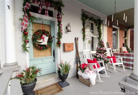 christmas room  recap   girl blog