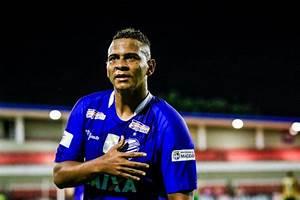 Jogador Emprestado Do Fc Porto Acusou Positivo Em Teste