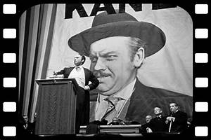 Orson Welles | A_truth_a_day
