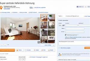 1 Zimmer Wohnung Hamburg Winterhude : zum 10000 mal christinevas70 seit wochen vorkassebetrug ~ Markanthonyermac.com Haus und Dekorationen
