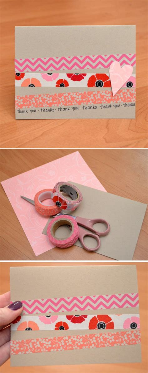 washi tape ideas  page    diy