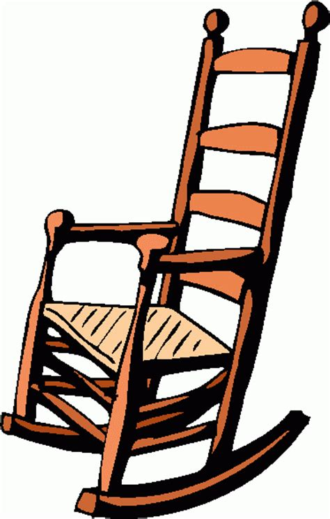 reading rocking chair pict chairwoman clipart clipart panda free clipart images