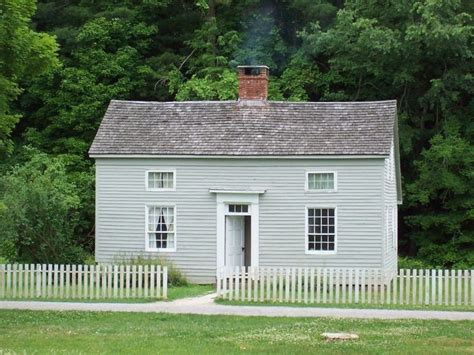 small saltbox house plans inspirational   images  colonial homes salt box houses
