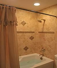 bathroom tile ideas for small bathrooms Bathroom Tile Ideas For Small Bathrooms / design bookmark #18999