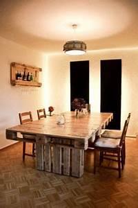 Europaletten Tisch Kaufen : pinterest ein katalog unendlich vieler ideen ~ Sanjose-hotels-ca.com Haus und Dekorationen
