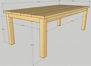 free woodworking plans patio table Online Woodworking Plans