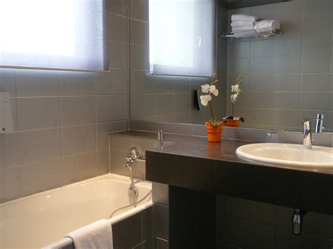 chambres suites chambre deluxe hotel strasbourg le